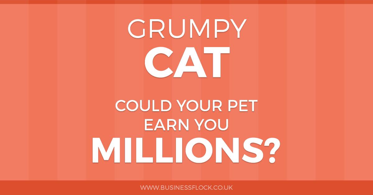 grumpy-cat-marketing